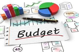 سازمان برنامه و بودجه