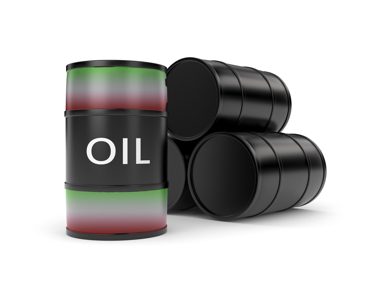 تحریمهای نفتی
