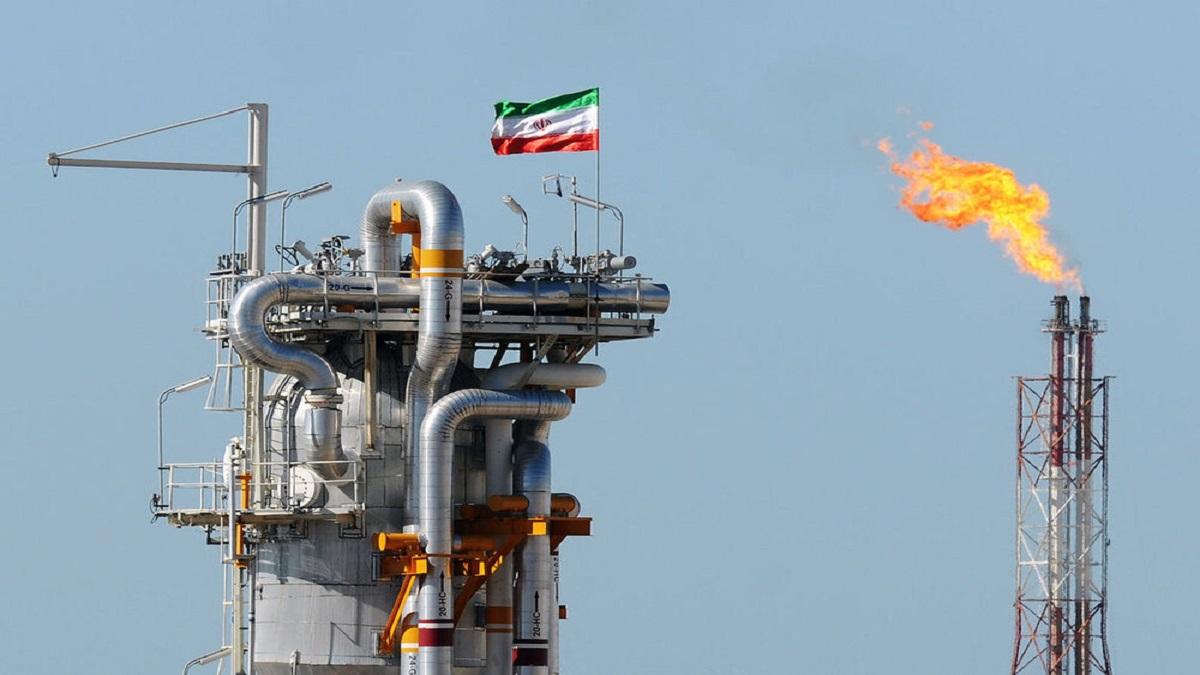 صادرات گاز به اروپا
